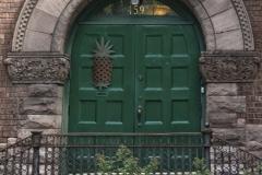 Door 459