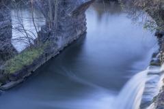 Aqueduct-Falls