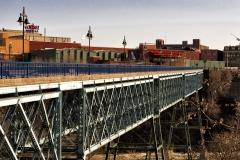 Brewery-Bridge